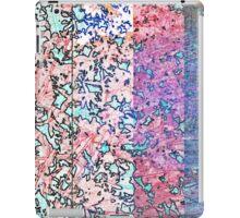 Incredible Breeze iPad Case/Skin