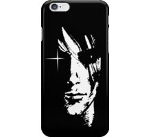 Sandman Morpheus iPhone Case/Skin