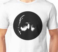 Bela Lugosi - Dracula Unisex T-Shirt