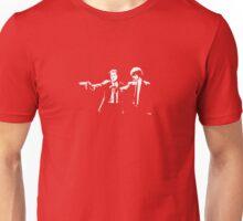 Simple Pulp Unisex T-Shirt