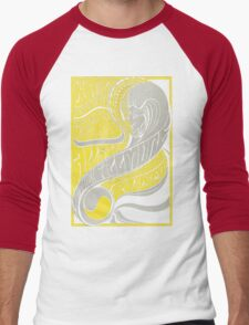 Fillmore: BUFFALO SPRINGFIELD Men's Baseball ¾ T-Shirt