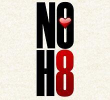 NOH8! Hoodie