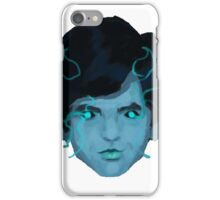 Mother Knows Best(shirt) iPhone Case/Skin