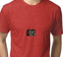 Technology of Technology Tri-blend T-Shirt