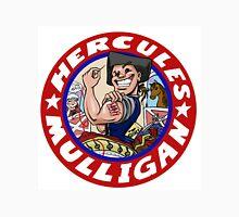 Hercules Mulligan! Unisex T-Shirt