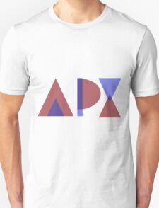 Alpha Rho Chi Unisex T-Shirt