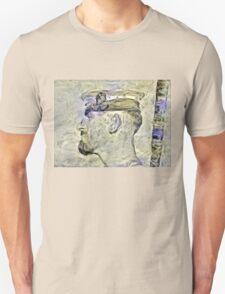 The good sailor Unisex T-Shirt