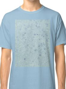 Without Ocean and Chocolate Classic T-Shirt