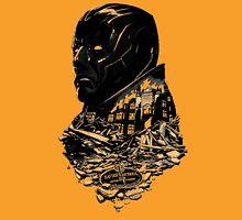 The X-Man Apocalypse 2016 Unisex T-Shirt