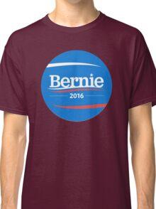 bernie 2016 Classic T-Shirt