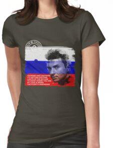 Russia - Eurovision 2016 T-Shirt