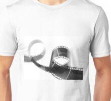 FIlm 35mm 2 Unisex T-Shirt