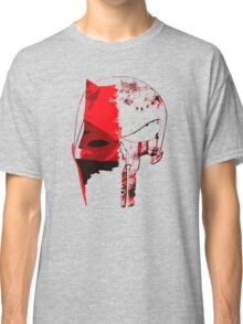 Daredevil - Punisher Classic T-Shirt