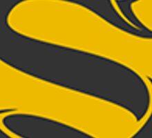 SPLYCE Sticker