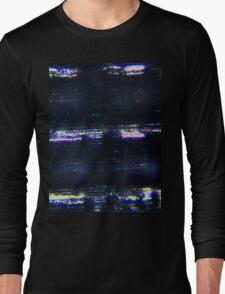 A Scratch of Shine Long Sleeve T-Shirt