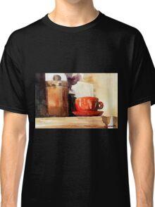 akwarelka 104 Classic T-Shirt