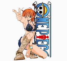 ONE PIECE - NAMI Unisex T-Shirt
