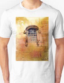 akwarelka 72 Unisex T-Shirt