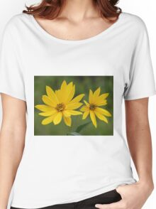 Like Rays Of Sunshine Women's Relaxed Fit T-Shirt