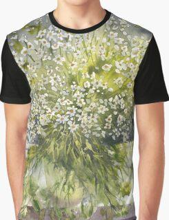 akwarelka 125 Graphic T-Shirt
