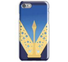 VIXX Fanlight iPhone Case/Skin