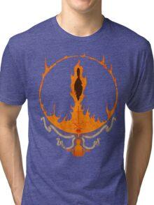 Humanity Tri-blend T-Shirt