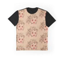 I Sssee You! Graphic T-Shirt