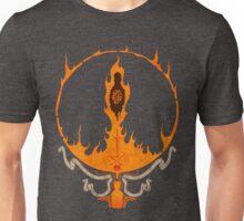 Effigy Unisex T-Shirt