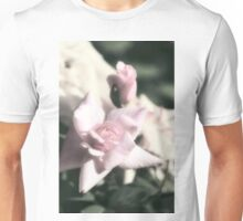 Tenderness Unisex T-Shirt
