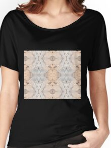 Paper Planes Women's Relaxed Fit T-Shirt
