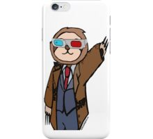 The Tenth Sloth - Phone Cases & Skins iPhone Case/Skin