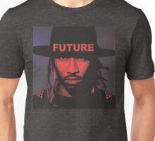 FUTURE [4K] Unisex T-Shirt