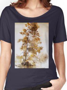 akwarelka 66 Women's Relaxed Fit T-Shirt