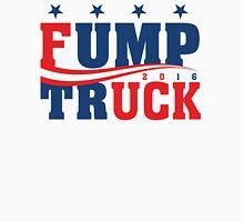 Fump Truck 2016 Unisex T-Shirt