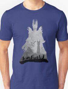 The Fellowship Walks T-Shirt