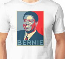 Vote Bernie (Spoof) Unisex T-Shirt