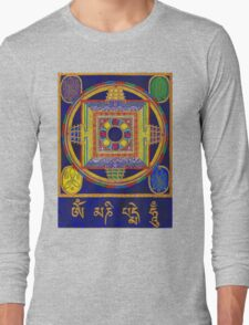 Gatekeeper Long Sleeve T-Shirt