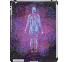 Human  iPad Case/Skin