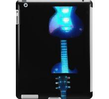 Broken Neon Sounds iPad Case/Skin