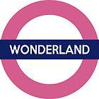 Wonderland Line by itslizi