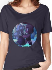Dancing in the Moonlight Women's Relaxed Fit T-Shirt