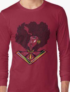 Radicality Long Sleeve T-Shirt
