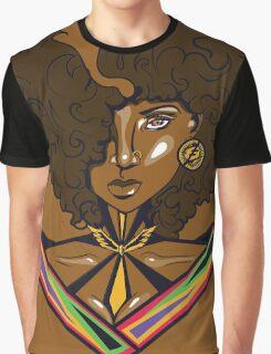 Radicality Graphic T-Shirt