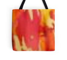 Multi-Colored Texture Tote Bag