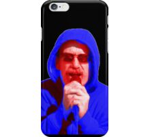 Fred Merchandise (FHRITP) iPhone Case/Skin