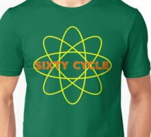 Sixty Cycle Tees Unisex T-Shirt
