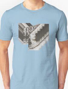 Apollo God T-Shirt