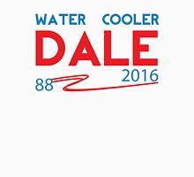 Water Cooler Dale 2016 Unisex T-Shirt