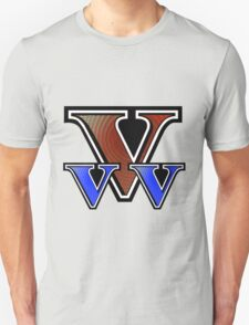 Grand Theft Auto Shirts T-Shirt