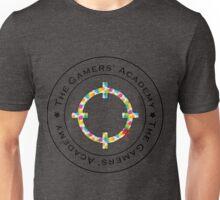 Official Student Apparel Unisex T-Shirt